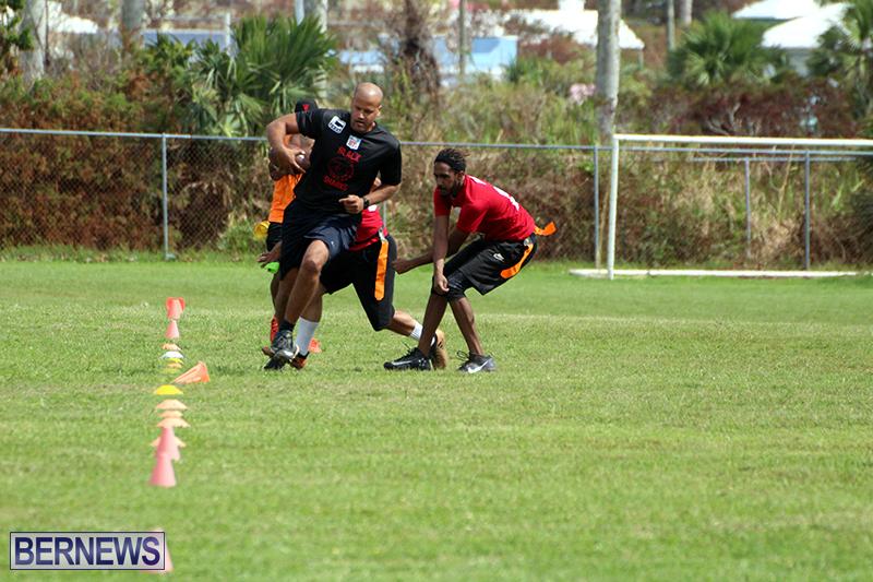 Bermuda-Flag-Football-Oct-7-2019-17