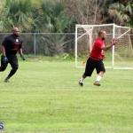 Bermuda Flag Football Oct 7 2019 (3)