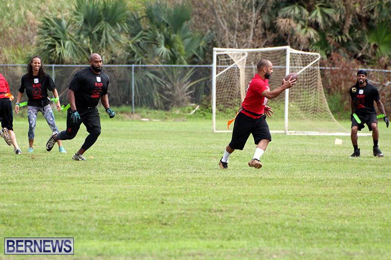 Bermuda-Flag-Football-Oct-7-2019-3