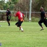 Bermuda Flag Football Oct 7 2019 (5)