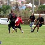 Bermuda Flag Football Oct 7 2019 (6)