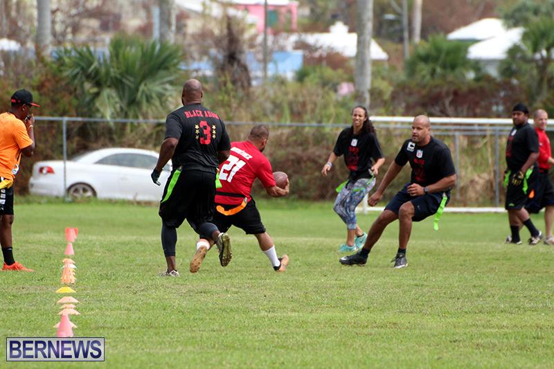 Bermuda-Flag-Football-Oct-7-2019-6