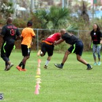 Bermuda Flag Football Oct 7 2019 (7)