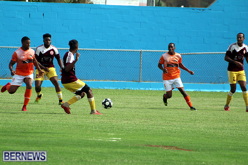 Bermuda-Football-Premier-First-Division-Sept-29-2019-1