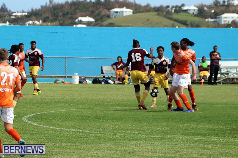 Bermuda-Football-Premier-First-Division-Sept-29-2019-11