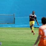 Bermuda Football Premier & First Division Sept 29 2019 (13)