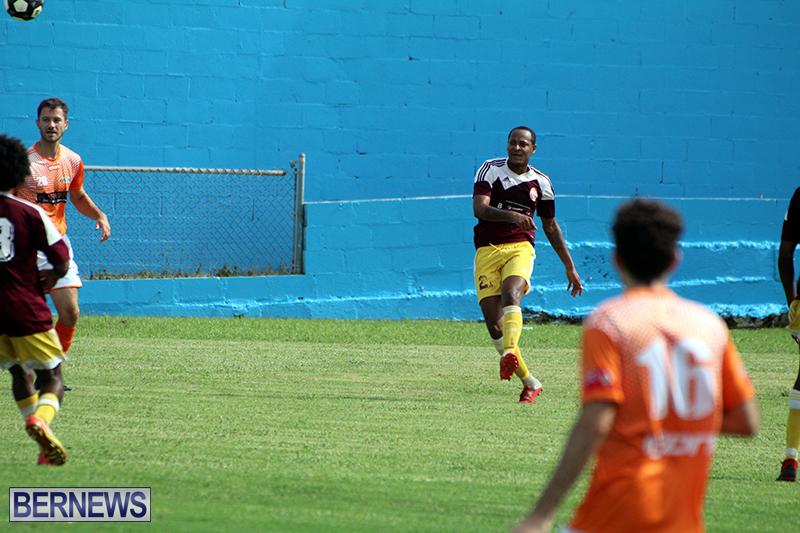 Bermuda-Football-Premier-First-Division-Sept-29-2019-13