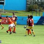 Bermuda Football Premier & First Division Sept 29 2019 (14)