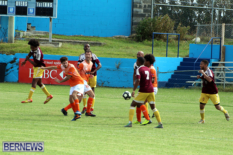 Bermuda-Football-Premier-First-Division-Sept-29-2019-14