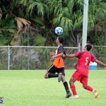 Bermuda Football Premier & First Division Sept 29 2019 (16)