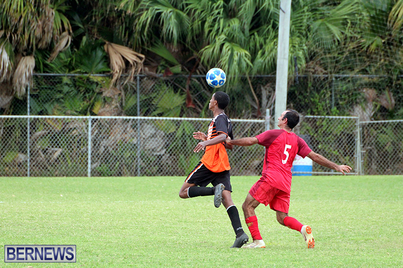 Bermuda-Football-Premier-First-Division-Sept-29-2019-16