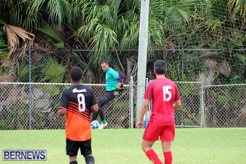 Bermuda-Football-Premier-First-Division-Sept-29-2019-17