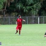 Bermuda Football Premier & First Division Sept 29 2019 (18)
