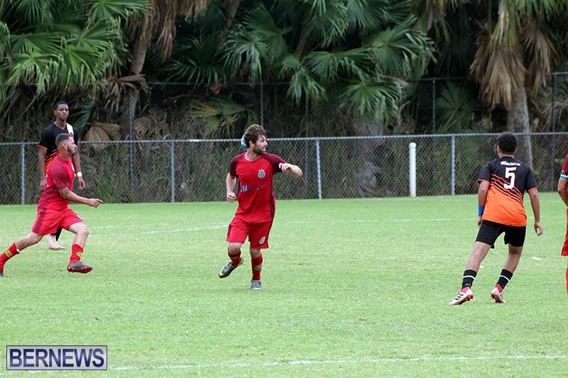 Bermuda-Football-Premier-First-Division-Sept-29-2019-18