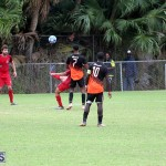 Bermuda Football Premier & First Division Sept 29 2019 (19)