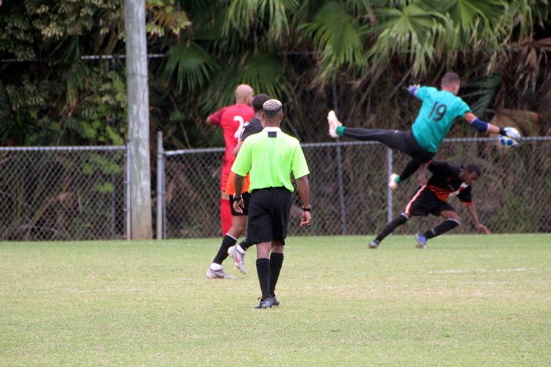 Bermuda-Football-Premier-First-Division-Sept-29-2019-20