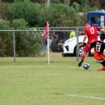 Bermuda Football Premier & First Division Sept 29 2019 (21)