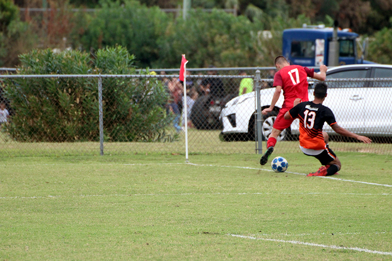 Bermuda-Football-Premier-First-Division-Sept-29-2019-21