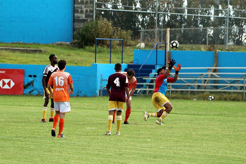 Bermuda-Football-Premier-First-Division-Sept-29-2019-3