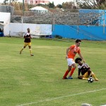 Bermuda Football Premier & First Division Sept 29 2019 (4)