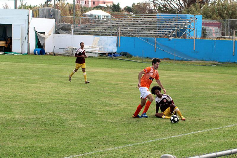 Bermuda-Football-Premier-First-Division-Sept-29-2019-4