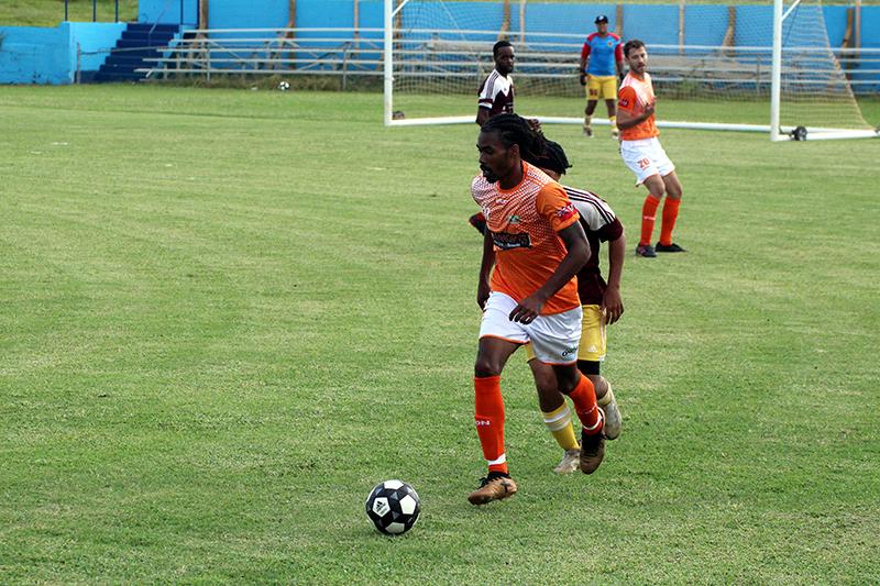 Bermuda-Football-Premier-First-Division-Sept-29-2019-5