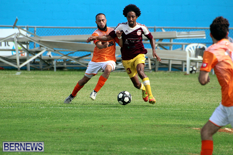 Bermuda-Football-Premier-First-Division-Sept-29-2019-7
