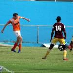 Bermuda Football Premier & First Division Sept 29 2019 (8)