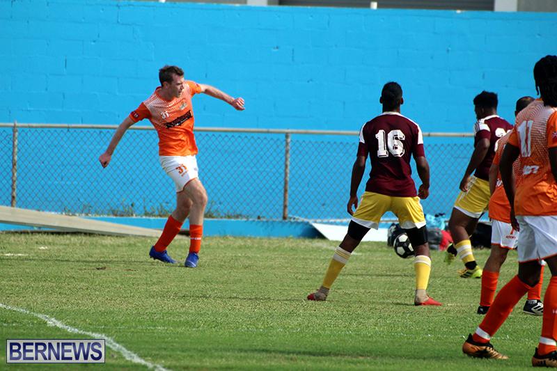 Bermuda-Football-Premier-First-Division-Sept-29-2019-8