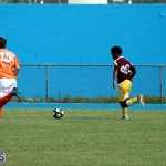 Bermuda Football Premier & First Division Sept 29 2019 (9)