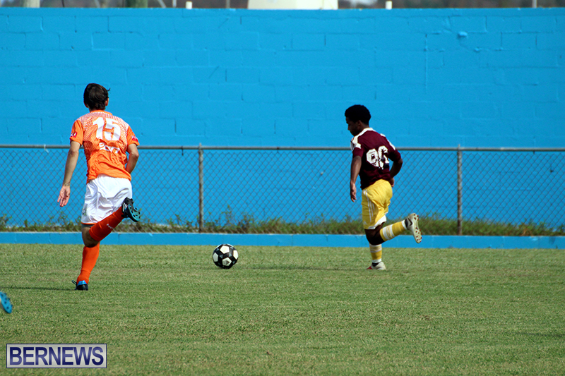 Bermuda-Football-Premier-First-Division-Sept-29-2019-9