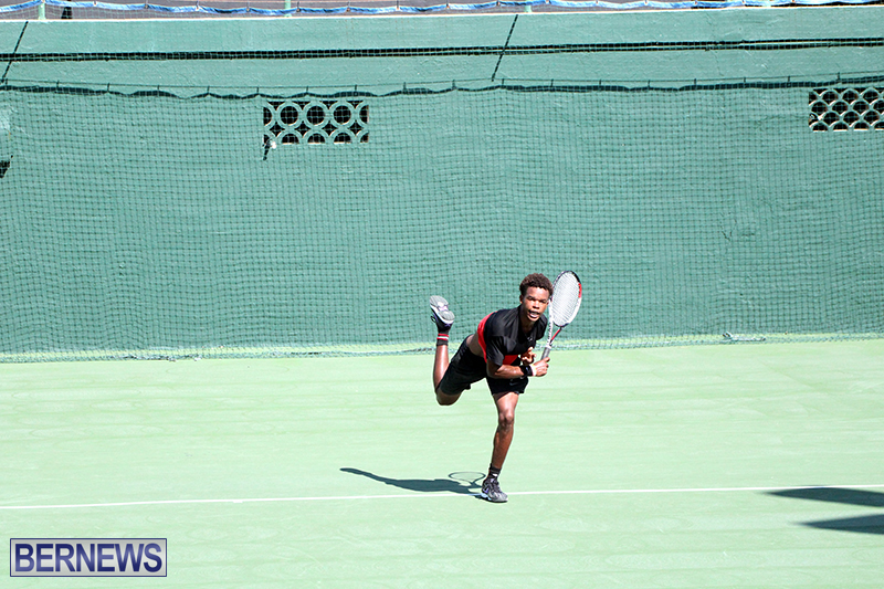 Bermuda-ITF-Junior-Open-Oct-18-2019-11