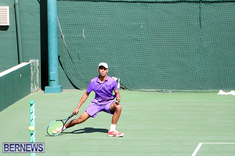 Bermuda-ITF-Junior-Open-Oct-18-2019-12