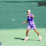 Bermuda ITF Junior Open Oct 18 2019 (13)