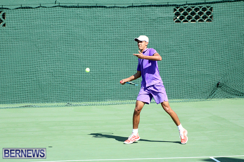 Bermuda-ITF-Junior-Open-Oct-18-2019-13