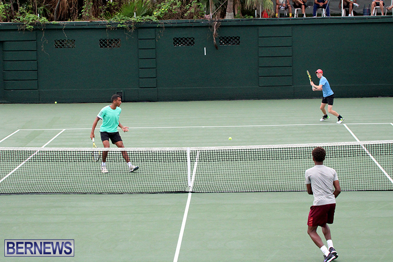 Bermuda-ITF-Junior-Open-Oct-18-2019-18