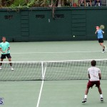 Bermuda ITF Junior Open Oct 18 2019 (19)
