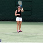 Bermuda ITF Junior Open Oct 18 2019 (2)