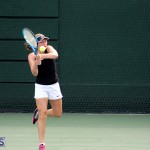 Bermuda ITF Junior Open Oct 18 2019 (6)