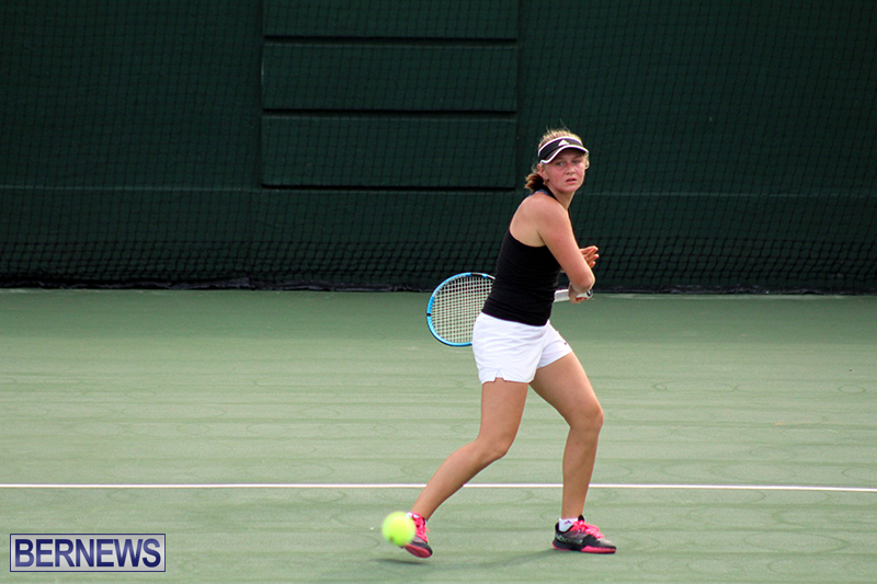 Bermuda-ITF-Junior-Open-Oct-18-2019-7