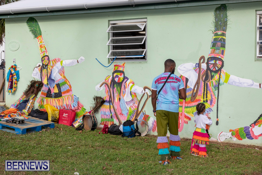 Bermuda-International-Gombey-Festival-Showcase-October-12-2019-4783
