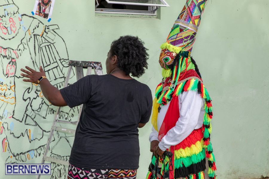 Bermuda-International-Gombey-Festival-Showcase-October-12-2019-4785
