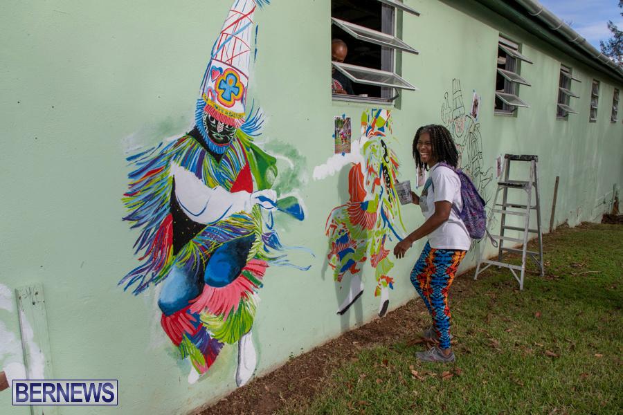 Bermuda-International-Gombey-Festival-Showcase-October-12-2019-4788