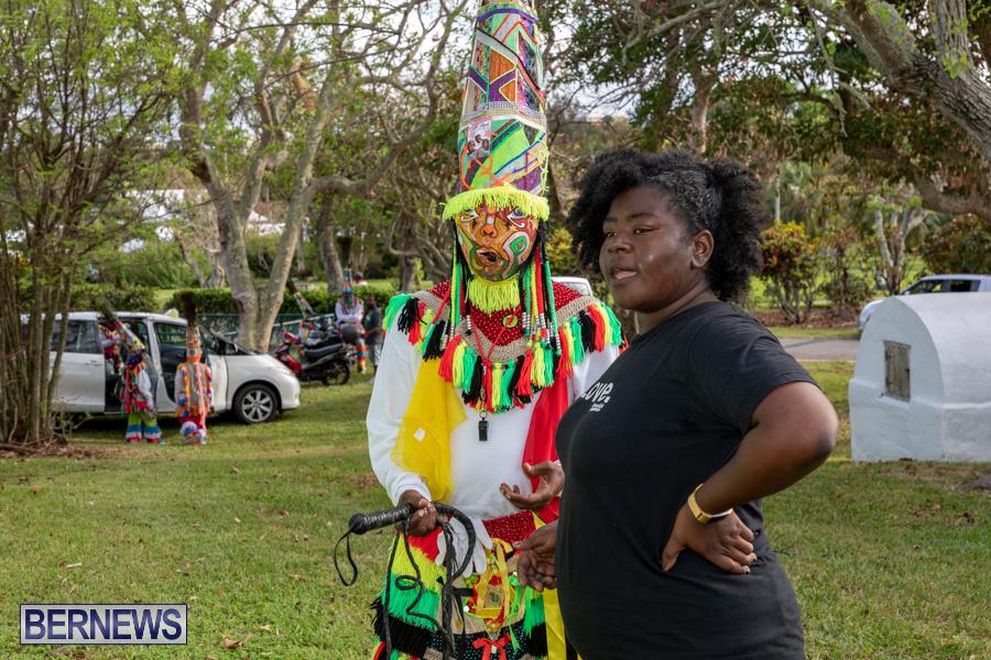 Bermuda-International-Gombey-Festival-Showcase-October-12-2019-4789