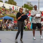Bermuda International Gombey Festival Showcase, October 12 2019-4791