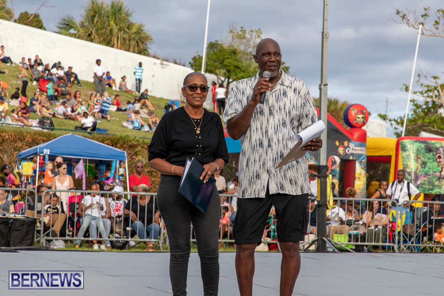 Bermuda-International-Gombey-Festival-Showcase-October-12-2019-4795