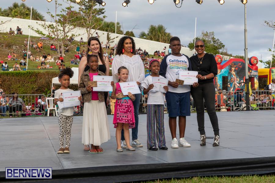 Bermuda-International-Gombey-Festival-Showcase-October-12-2019-4821