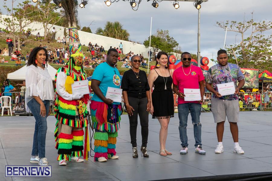Bermuda-International-Gombey-Festival-Showcase-October-12-2019-4827