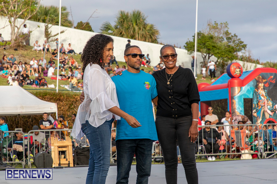 Bermuda-International-Gombey-Festival-Showcase-October-12-2019-4829