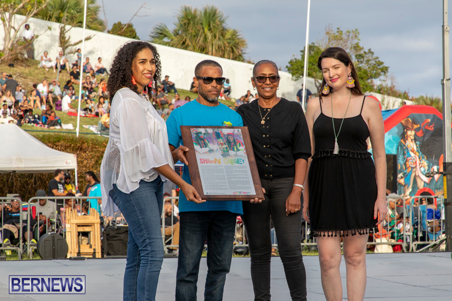 Bermuda-International-Gombey-Festival-Showcase-October-12-2019-4833
